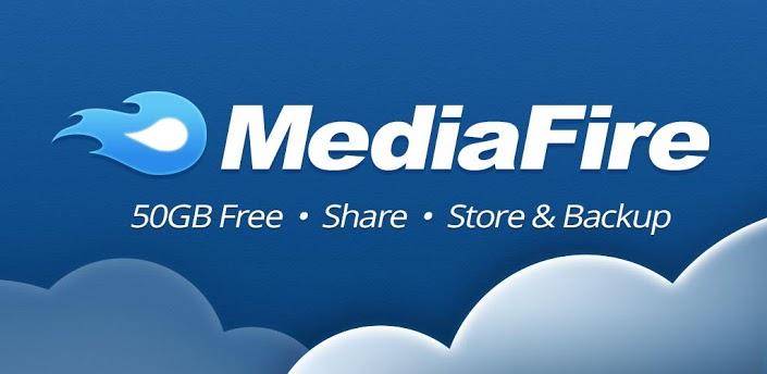 mediafire-banner