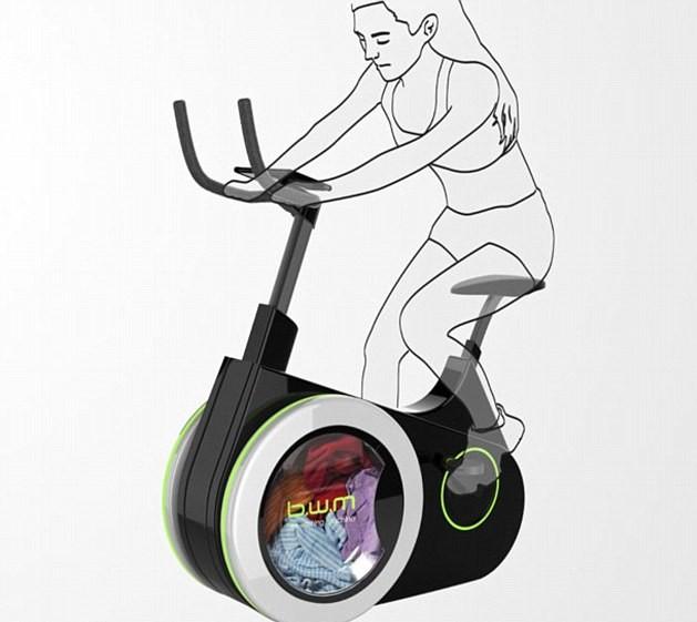 Bicicleta-medicinal-exercicio--maquina-de-lavar-1