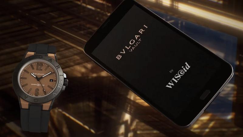 Bulgari_Diagono_Magnesium_smartwatch_thumb800