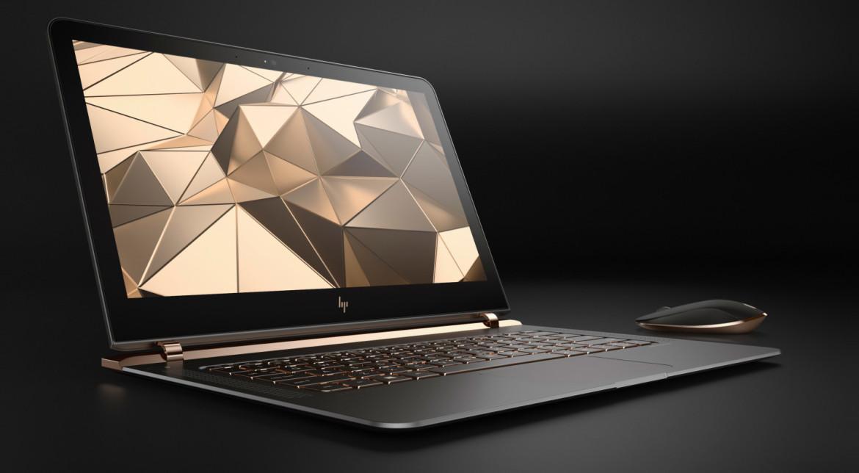 HP-Spectre-laptop-mais-fino-do-mundo