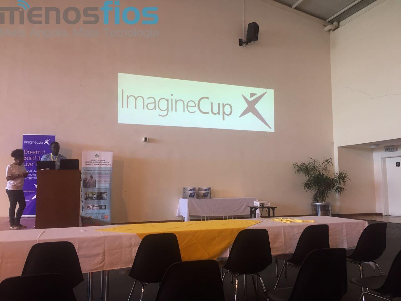 Imagine-Cup-2016 (1)