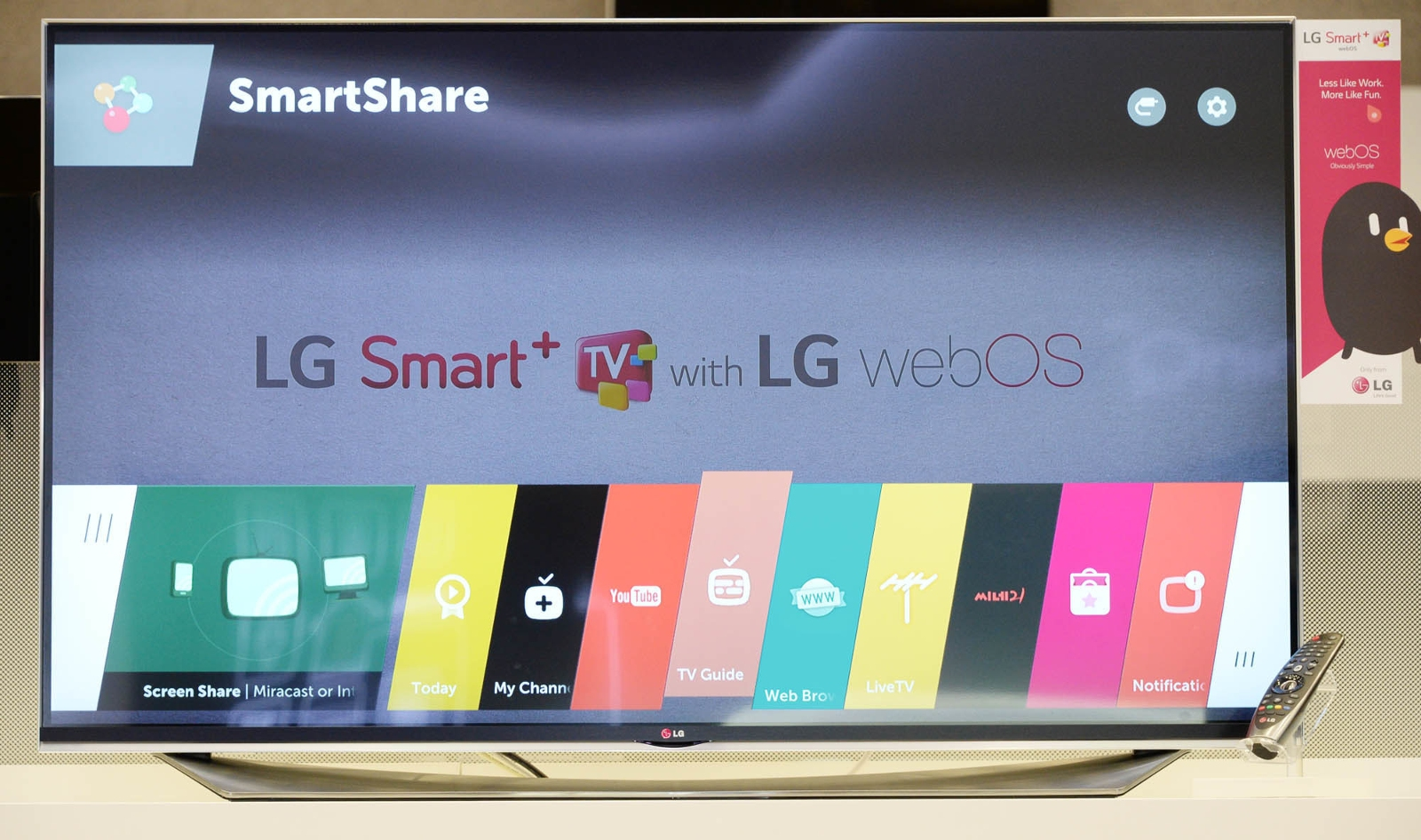 LG-Web-OS-2.0-smart-tv-smart-tv-intimidade