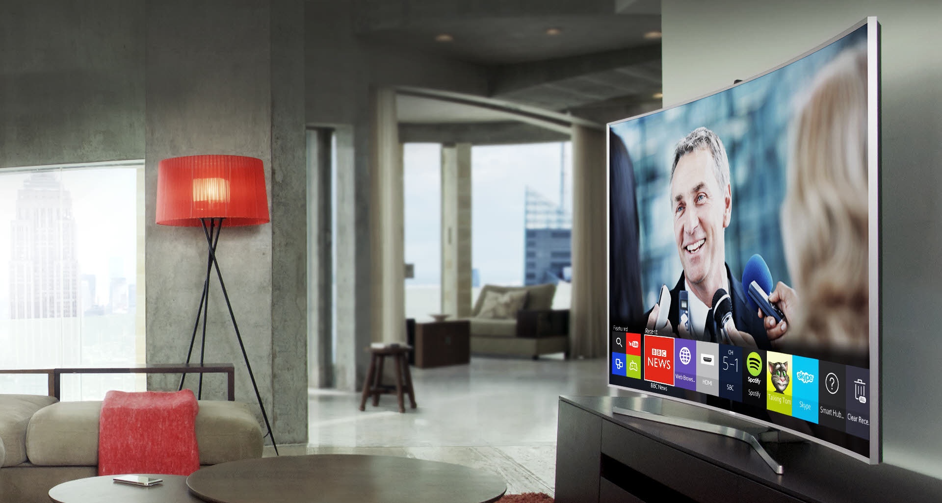 Samsung-smart-tv-end-security-intimacy-chase-monitor