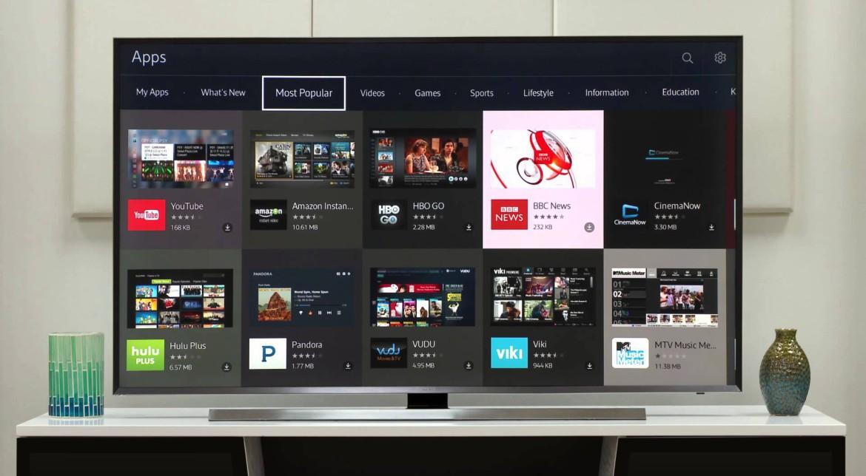 Smart-tv-seguranca-1170x644