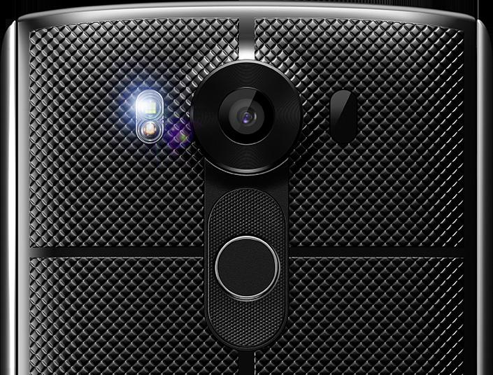 camera-melhores-smartphones
