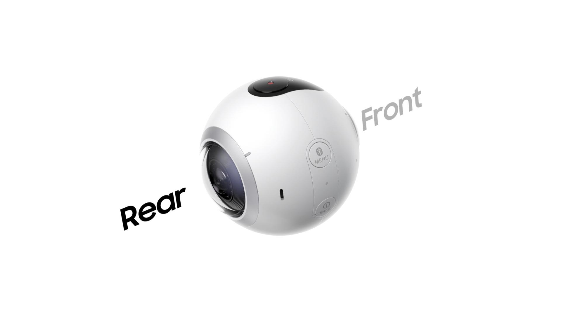 gear-360_duallens_rear