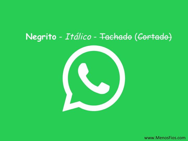 negrito_italico_tachado-cortado-whatsapp-2