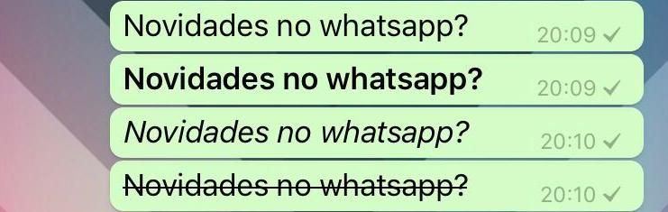 negrito_italico_tachado-cortado-whatsapp-3