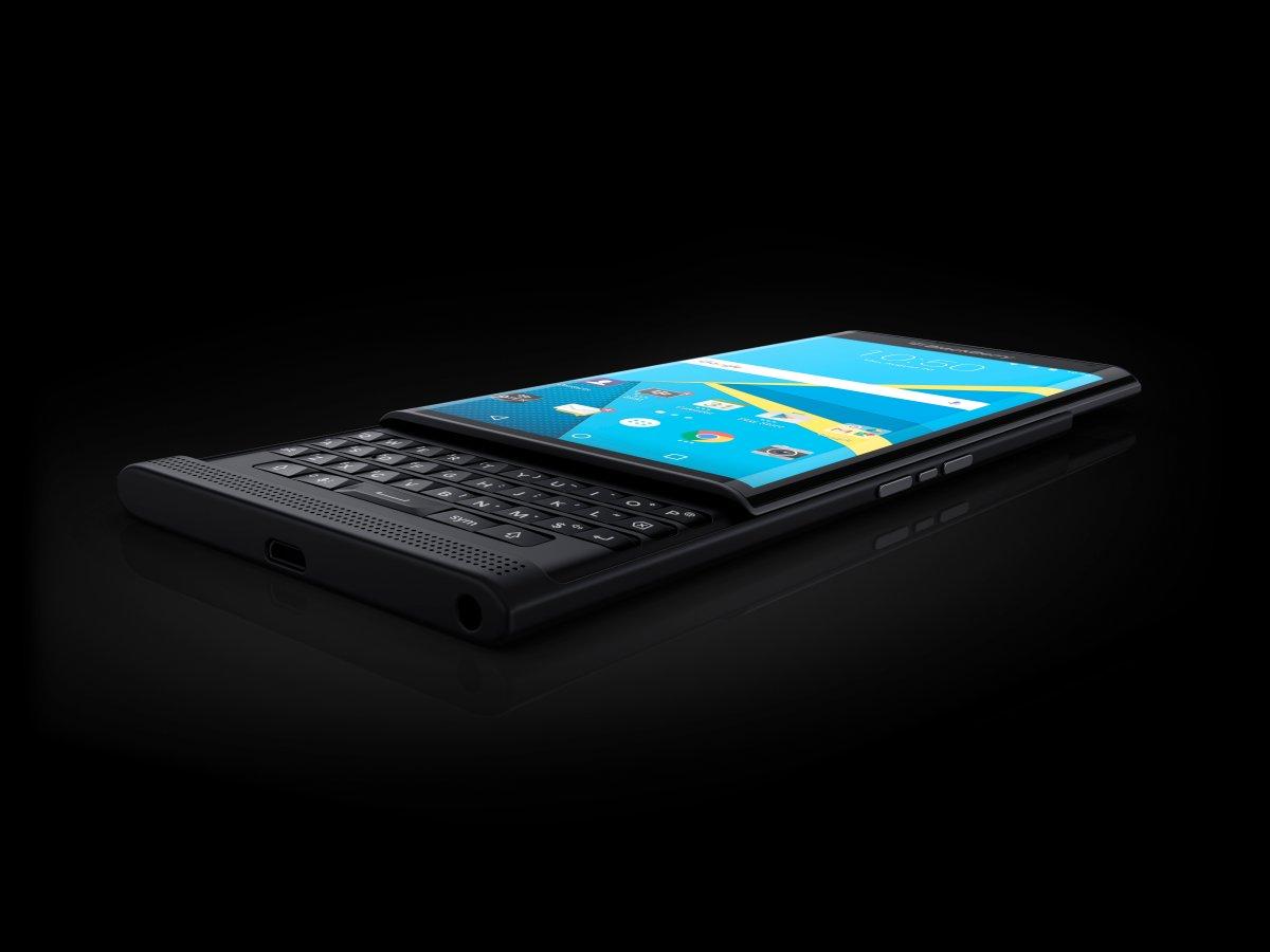 no-17-blackberry-priv