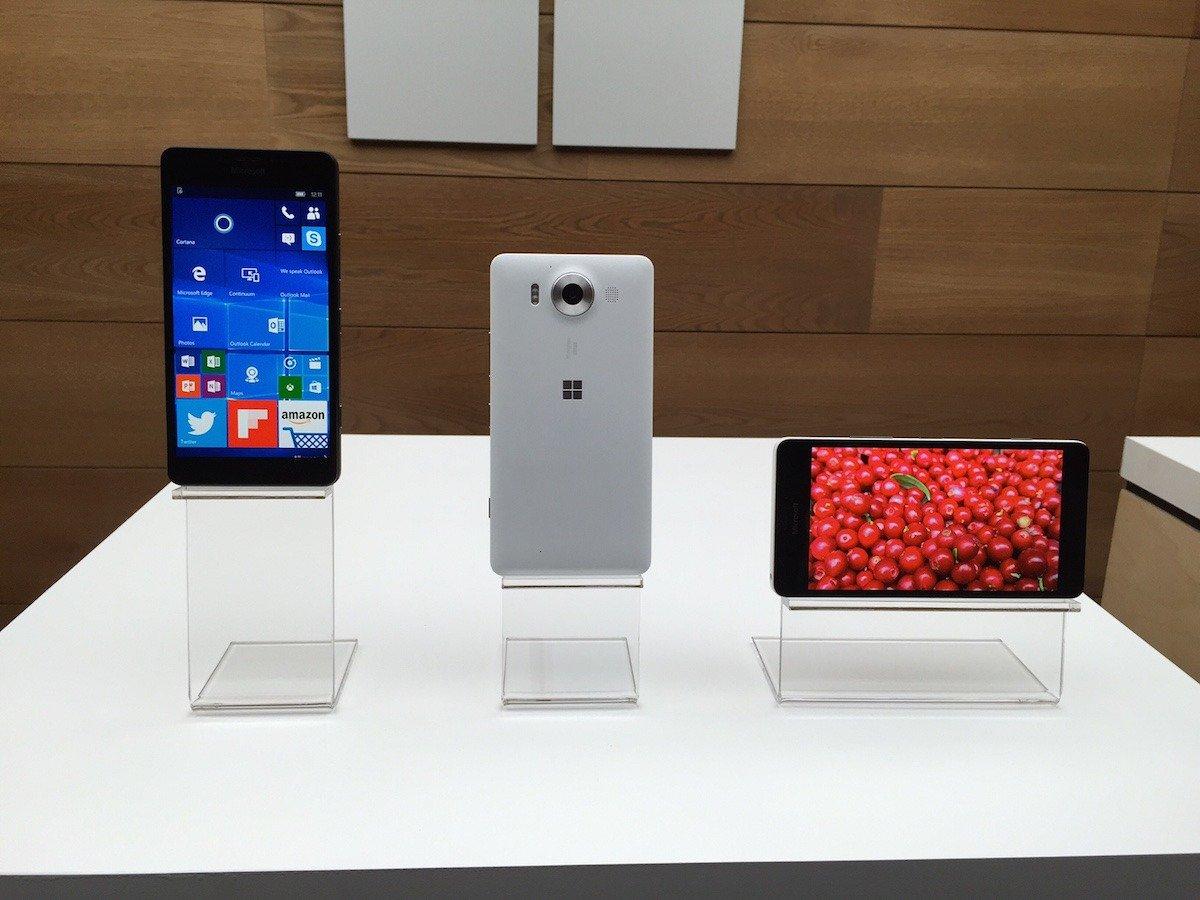 no-18-microsoft-lumia-950
