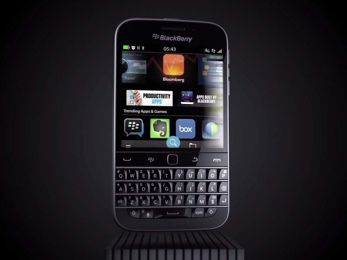 no-19-blackberry-classic