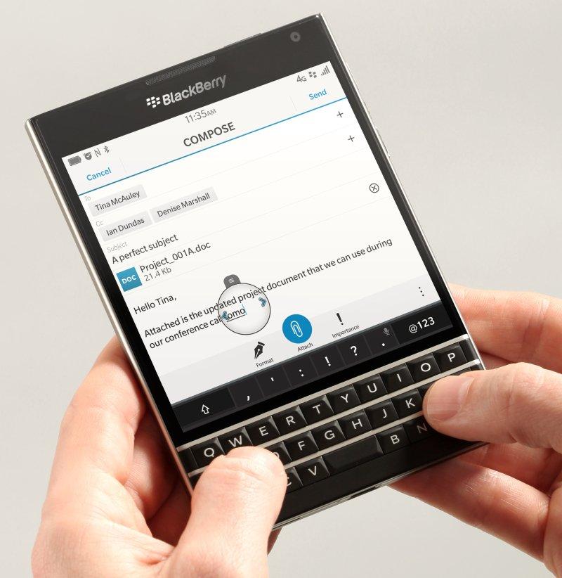 no-20-blackberry-passport