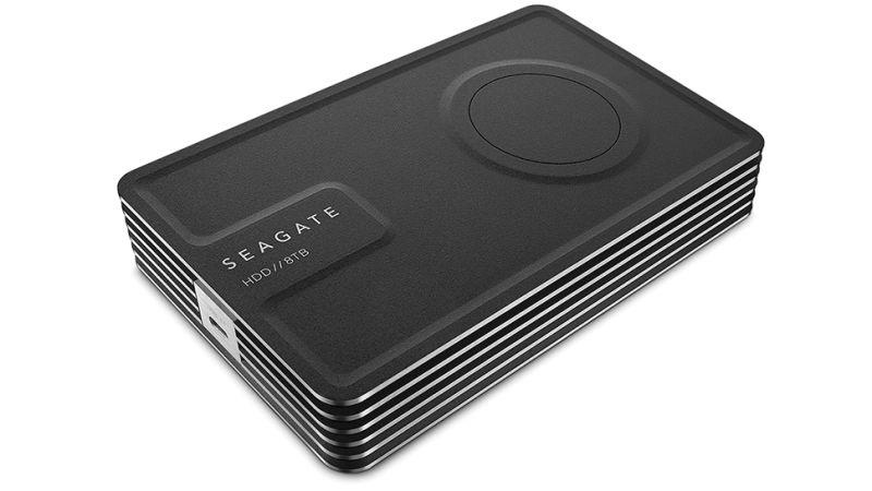 seagate-inno8-8tb-hdd-1