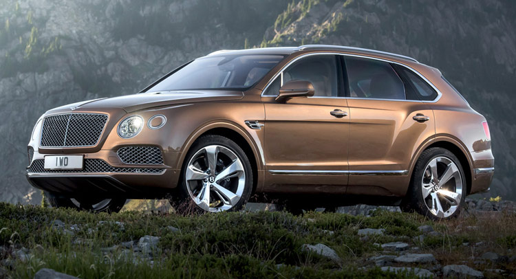 Bentley-Bentayga-2055