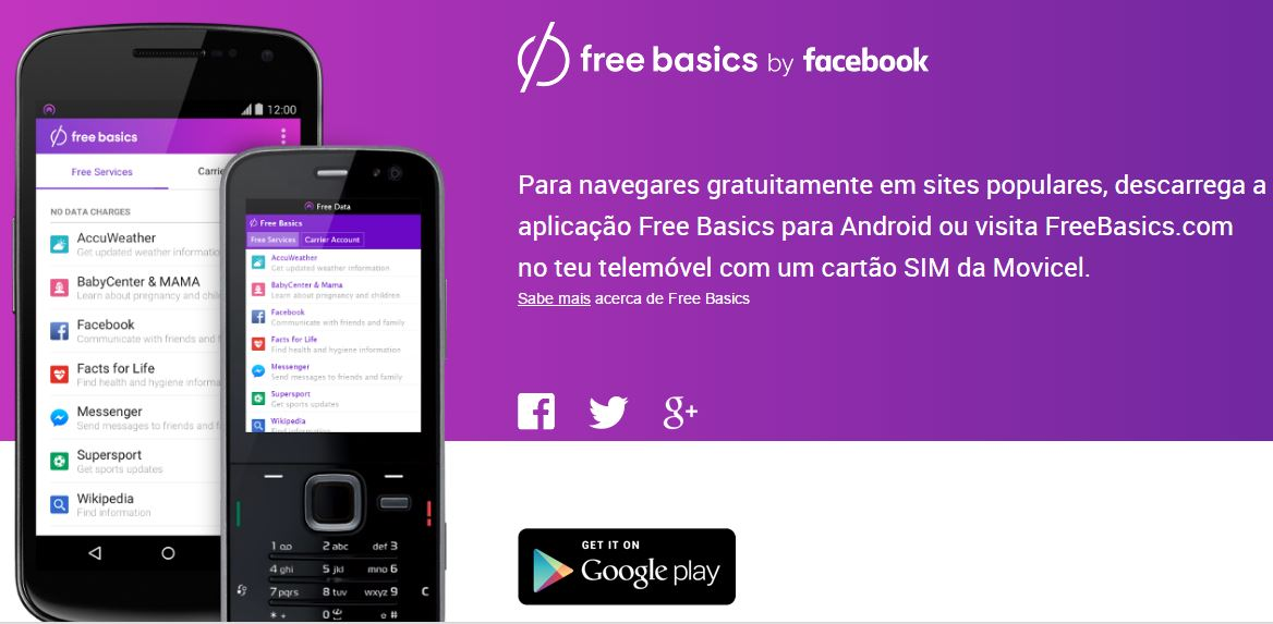 FreeBasics-Movicel