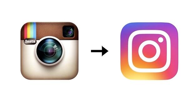 instagram-new-logo-hed-2016