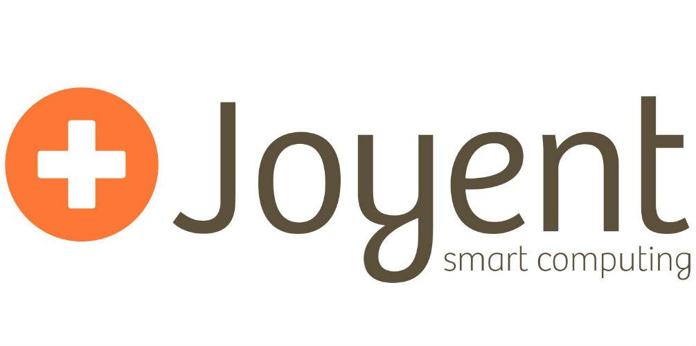 Joyent_Cloud_Samsung