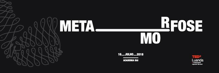 TEDxLuanda_Banner_Oficial_2016