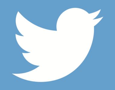 Twitter tem nova aquisição, a empresa Magic Pony