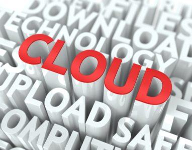 Samsung adquire a Joyent, e entra na guerra do armazenamento na nuvem