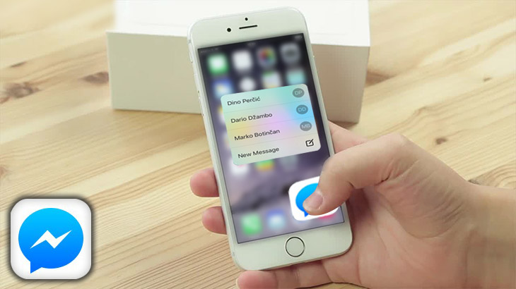 Facebook-Messenger-now-supports-3D-Touch-on-iPhone-6S
