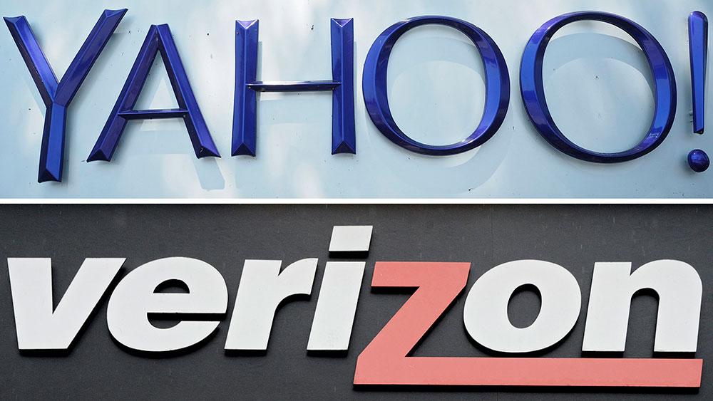 IT16-YHOO-041816-newscom