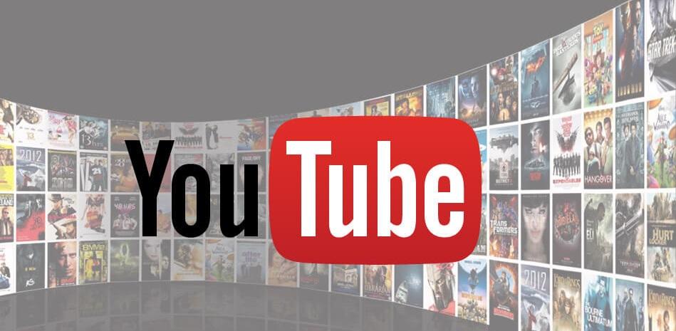 UAF YouTube