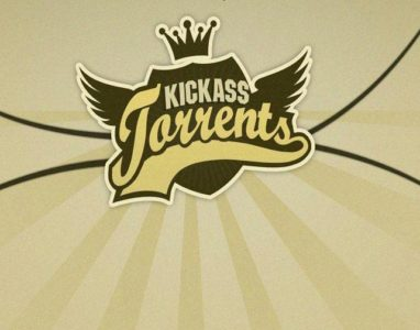 Torrents: KickassTorrents ressurge on-line