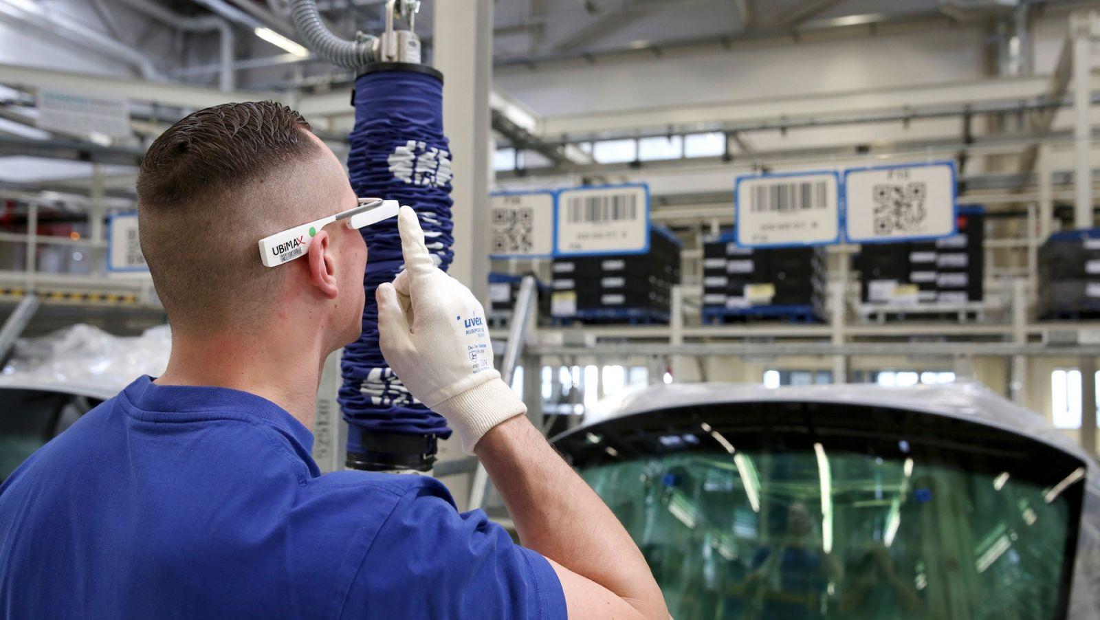 volkswagen-3d-bril