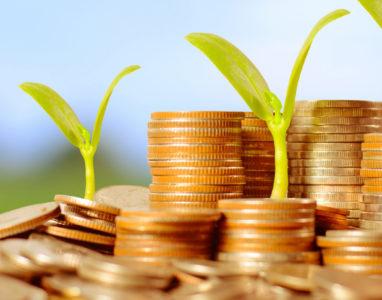 Village Capital anunca prémio de 100 mil USD para duas startups africanas