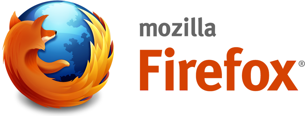 mozilla-firefox-free2crack-pic