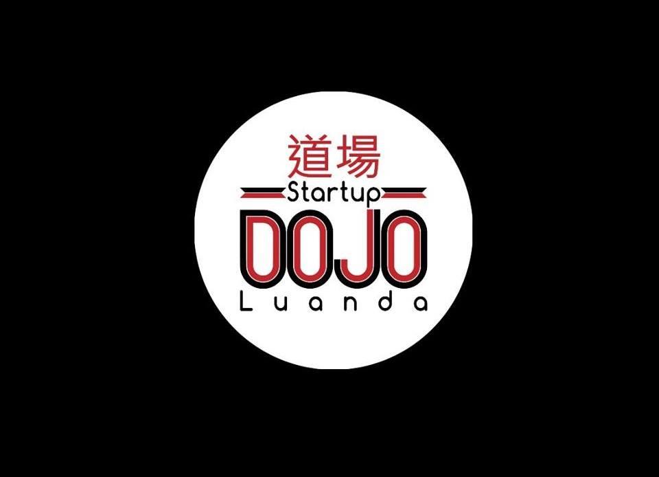 StartupDojo