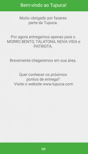 tupuca-2