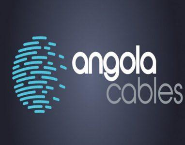 Angola Cables vai ter o seu primeiro POP na África do Sul