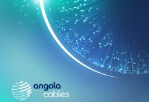 AngolaCables