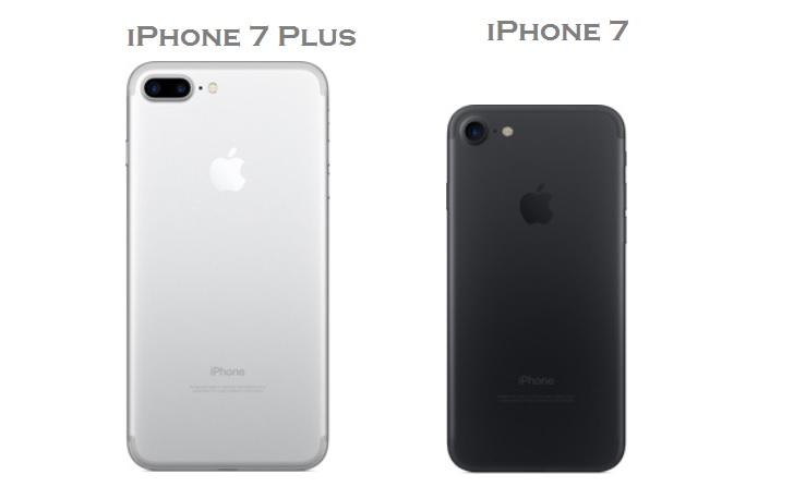 iPhone-7-e-plus