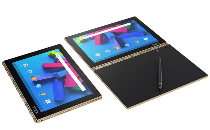 lenovo-yoga-book-feature-os-android-720x445