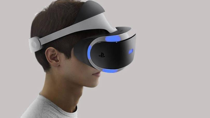 size_810_16_9_aparelho-de-realidade-virtual-da-sony