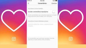 size_810_16_9_captura-de-tela-do-recurso-de-bloqueio-de-palavras-do-instagram