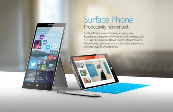 surface-phone-1-100577980-large