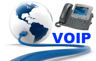 voip-service1-400x256