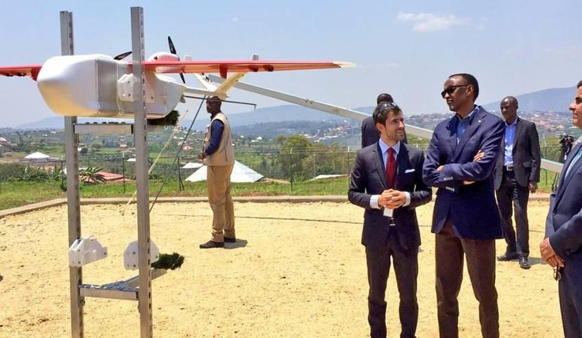 849x493q70simon-rwanda-drones