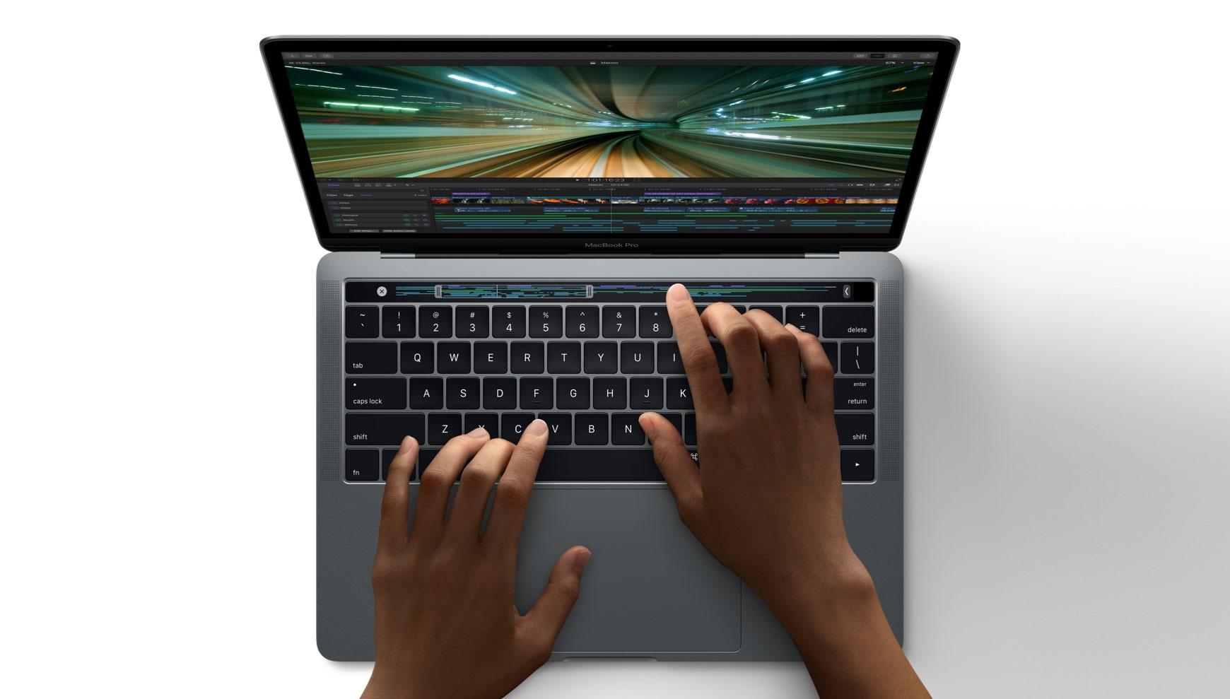 mac-pro2016_menos-fios