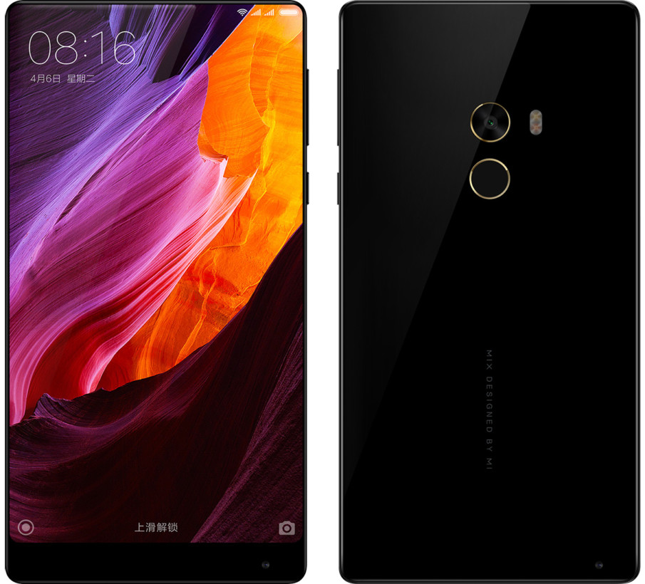 mi-mix-back-and-front-1