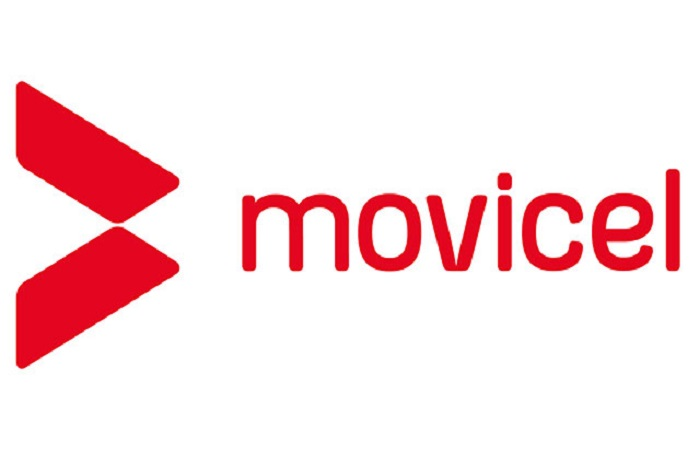 Logo_Movicel_Positivo_CMYK