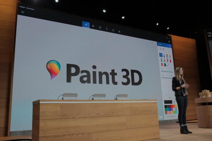 paint-3d-em-angola