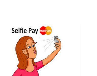 Mastercard tem novo sistema de confirmação para pagamentos