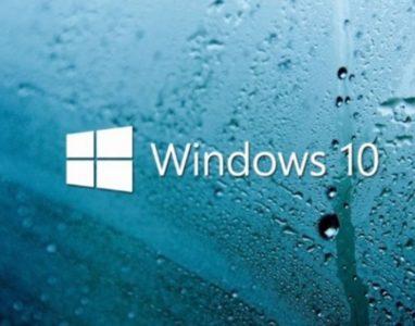 Windows 10: próxima actualização será em Março de 2017