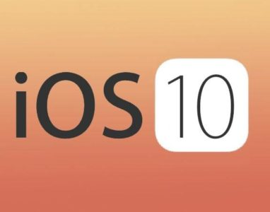 how-to-get-ios-10_thumb800-382x300