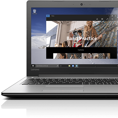 laptop-ideapad-310-15-silver_features3